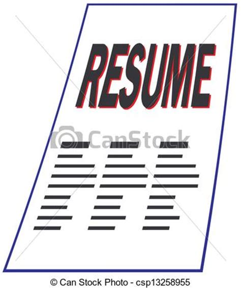 Call Center Resume Examples - Resume Professional Writers