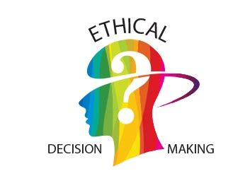 Ethical dilemma in the workplace essay writing