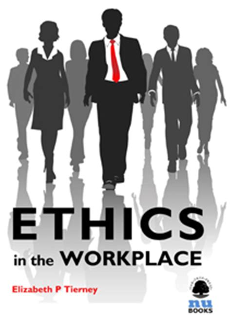 Essay on Resolving Ethical Dilemmas - 779 Words