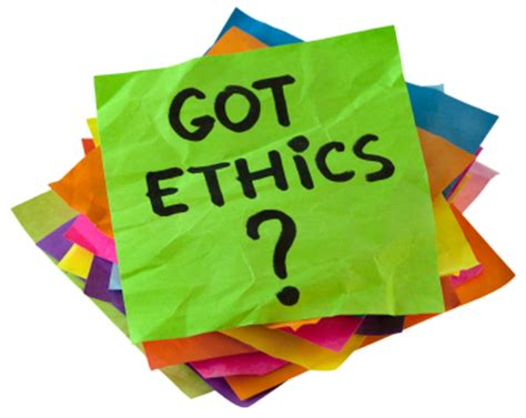 Ethical Dilemmas In Workplace - Ethical Issues In Workplace